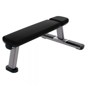 LIFE FITNESS SIGNATURE BASIC BENCH