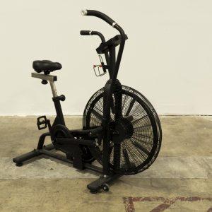 assault bike