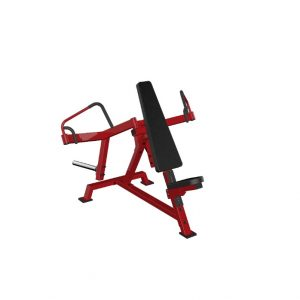 incline pec fly