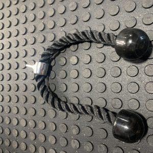 tricep rope